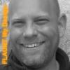 Tomas Fransson - Flaunt My Design