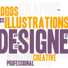 What Freelance Graphic Designers, Illustrators, and Web Designers Tweet About