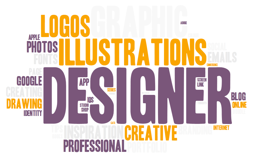 freelance graphic designer hyderabad