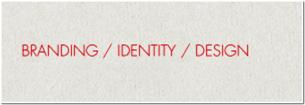 Graphic Design Resources - Branding Identity Design