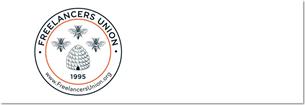 Graphic Design Resources - Freelancers Union