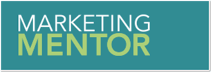 Graphic Design Resources - Marketing Mentor