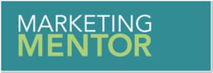 Graphic Design Resources - Marketing Mentor