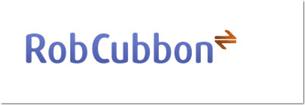 Graphic Design Resources - Rob Cubbon