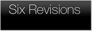 Graphic Design Resources - Six Revisions