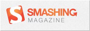 Graphic Design Resources - Smashing Magazine