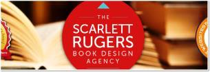 Graphic Design Resources - The Scarlett Rugers Book Design Agency