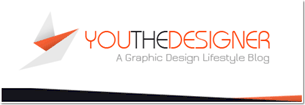 Graphic Design Resources - You The Designer