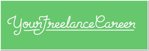 Graphic Design Resources - Your Freelance Career