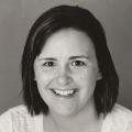 Freelance Graphic and Web Designer Molly Mason. Click to visit Molly's online portfolio!