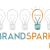 Using Speaking to Market Your Creative Services
