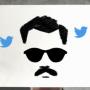 The Most Popular Freelance Illustrators on Twitter