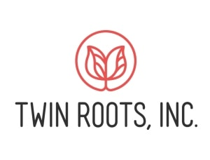 Click to read Brent's Twin Roots Case Study!