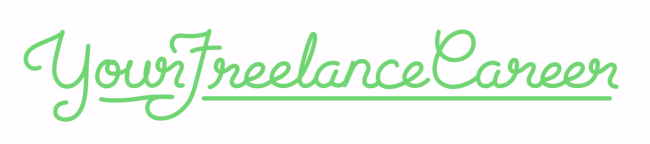 Click to Visit Brent's Freelance Site Your Freelance Career!