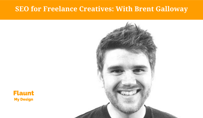 SEO for Freelance Creatives