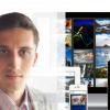 Photography Website Designer Alex Vita.