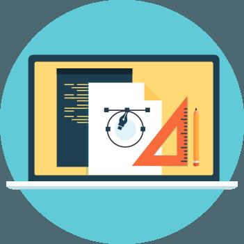 Graphic Design Examples 2019